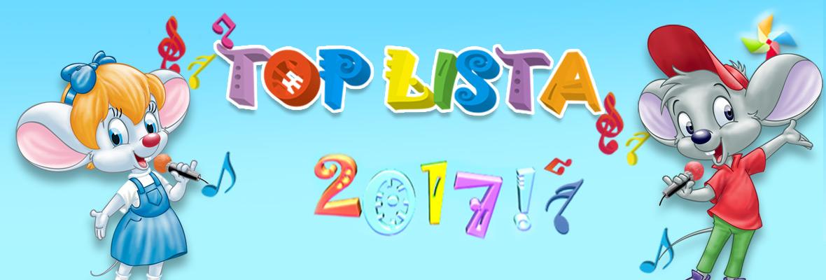 toplista-2017-obavijest-400-slajder-hlapic-gita